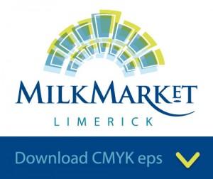 MML-cmyk-eps