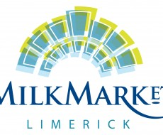 MilkMarket_Logo