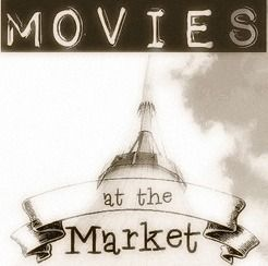 movies-at-the-market