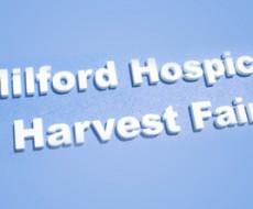 milfordhospice-harvest-fair