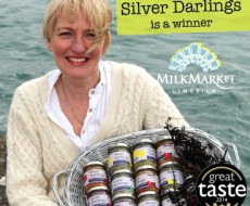silver-darlings-milk-market