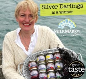 silver-darlings-milk-market