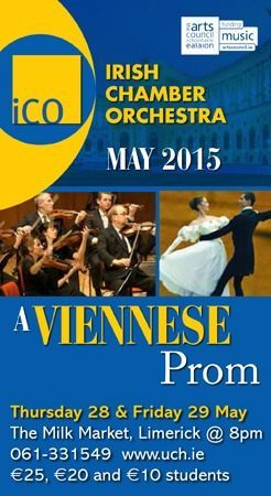 a-viennese-prom-may-2015