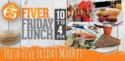 fresh-five-friday-market-v2