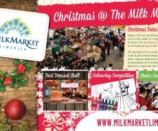 christmas-at-the-milk-market