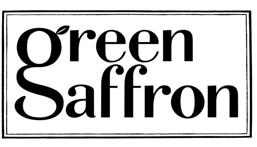logo-green-saffron-1copy