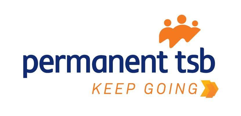 permanent-tsb