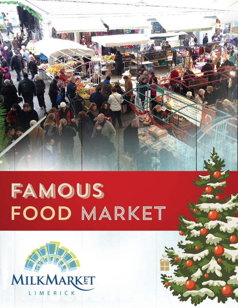 xmas-saturday-food-market