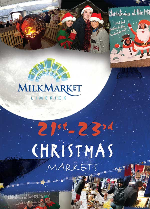 Milk-Market-21-23-Dec